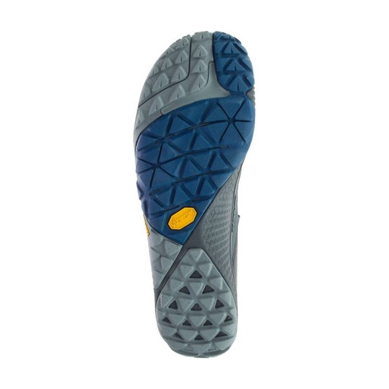 zapatilla merrell trail glove 6 3